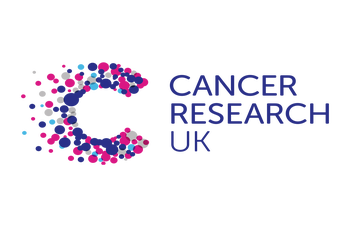 Cancer Research Half Marathon